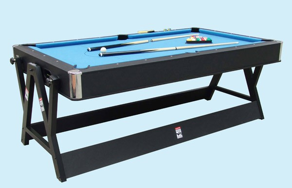 Incroyable Pool Tables, Billiards Tables, Snooker Balls U0026 Pool Cues   Billiards ...